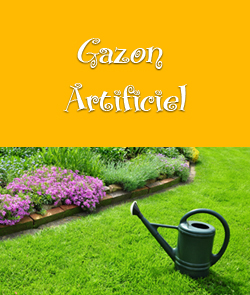 gazon artificiel sfax